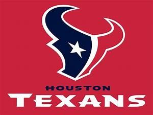 The Top 5 Draft Classes Of The Houston Texans | Cover32