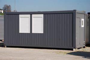40 Fuß Container : 40 fu container kaufen und ins unternehmen klug investieren ~ Frokenaadalensverden.com Haus und Dekorationen