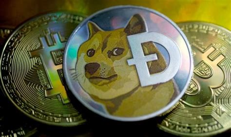 Dogecoin price prediction: How much money can you make on ...