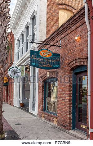 street   historic district  lewes delaware