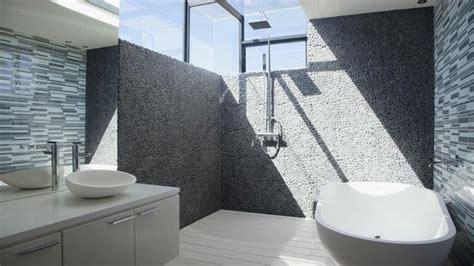 54 Badezimmer Beispiele Für Richtige Gestaltung