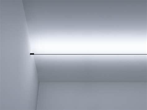 Davide Groppi Illuminazione lada da parete lada da soffitto infinito by davide