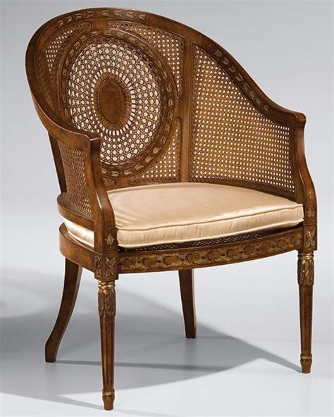 armchairs italian furniture and chairs on