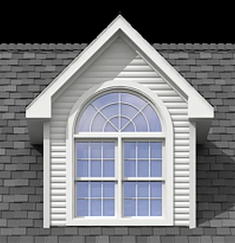 dormer windows dormers modular homes by manorwood homes an affiliate of