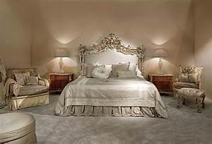 Couvre Lit Velours : provasi l excellence du mobilier de style galerie photos d 39 article 2 2 ~ Teatrodelosmanantiales.com Idées de Décoration