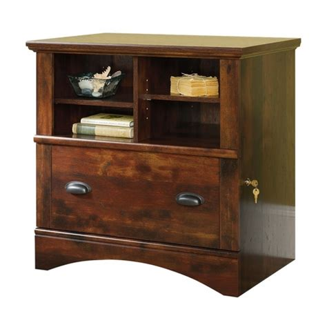Where To Buy File Cabinets by Small File Cabinets Best Buy