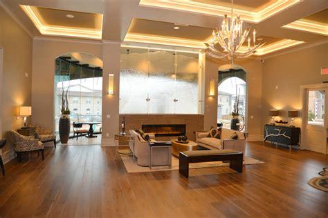 sorrento apartments rentals overland park ks