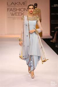 10 New Dupatta Draping Styles for Salwar Suit, Lehenga, Saree G3Fashion
