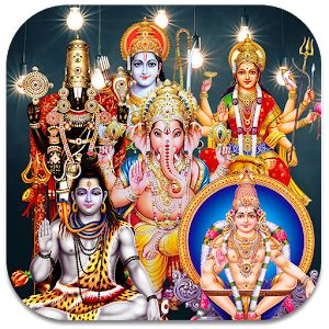 all hindu god live wallpaper hindu god live wallpaper android apps on play