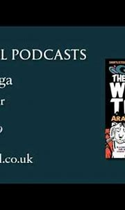 Aravind Adiga - The White Tiger - Part 1 of 2 - YouTube