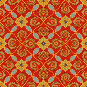Safari Bathroom Ideas Mexican Tile Wallpaper Wallpapersafari