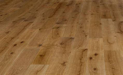 Natura Oak Ironbark Highlands Engineered Wood Flooring