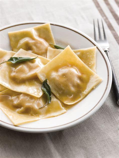 pasta ravioli fillings pasta it s all about the filling williams sonoma taste