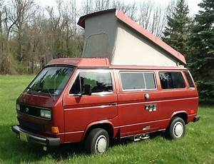 The Volkswagen Picture Thread  - Page 67
