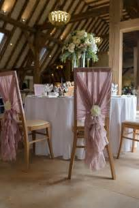 the 25 best wedding chair sashes ideas on diy chair covers wedding chair