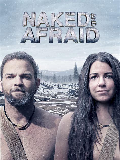 Naked And Afraid Season Watch Naked And Afraid Season Full Free Online Hd Cmovies Tv