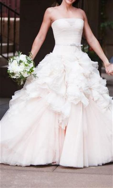 Mark Zunino $3,750 Size 8  Used Wedding Dresses. Disney Wedding Dresses Video. Blue Wedding Dress Denver Co. Which Wedding Dress Style Is Right For You. Designer Wedding Dresses For The Beach. Tropical Wedding Bridesmaid Dresses. Beach Wedding Dresses Tumblr. Wedding Dress Anthropologie Style. Pink Wedding Dress Ronald Joyce