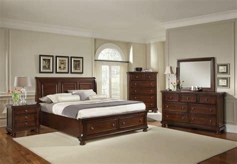 idee deco chambre a coucher image gallery modele de chambre