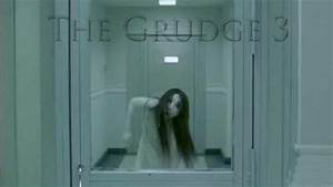 The Grudge 3 - Horror Movies Photo (19600325) - Fanpop