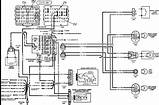 1998 Chevy C1500 Wiring Diagram