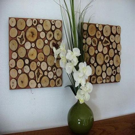 Cheap Home Wall Decor by Diy Home Decor Guide Inspiring Home Decor Ideas