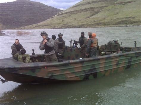 Used Hcm Jet Boats For Sale by River Jet Boating Forum View Topic Us Navy Quot Seals Quot In