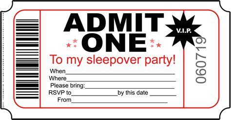 free printable invitations templates free printable birthday invitations template