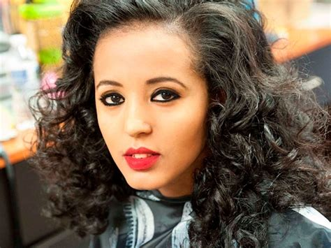 This content is imported from youtube. Shuruba Ethiopian Hair Care - YouTube