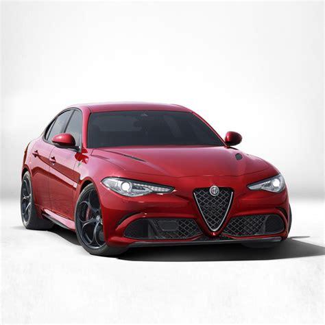 siege du psg les plus belles voitures de 2015 gq