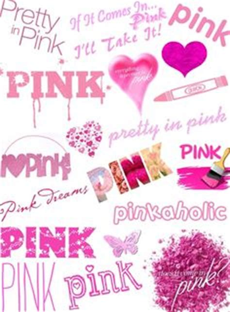 pink is my favorite color my favorite color on pinterest hot pink pink vespa and