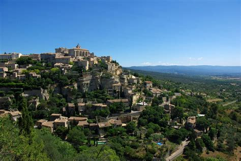 15 Best Places To Visit In The South Of France  Page 13