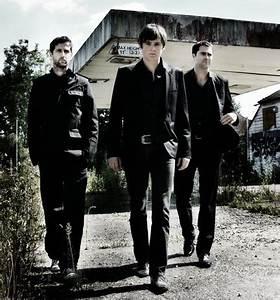 Strangeland il quarto disco dei Keane