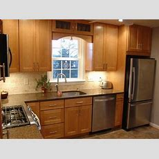 Best 25+ Small L Shaped Kitchens Ideas On Pinterest
