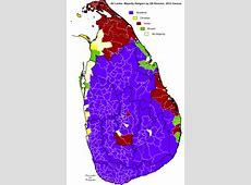 Religion in Sri Lanka Wikipedia