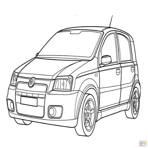 disegni da colorare macchine da corsa disegni da colorare di auto sportive timazighin con