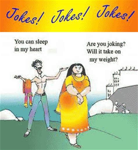 sad sms  hindi  urdu  english  punjabi marathi pic