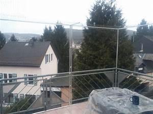 Katzenschutznetz Ohne Bohren : katzennetz katzennetz ohne bohren katzennetz balkon ~ Watch28wear.com Haus und Dekorationen