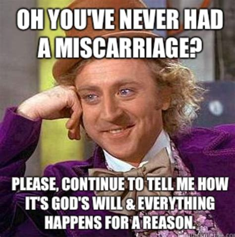 Miscarriage Meme - 160 best images about loss of child on pinterest my heart a child and angels in heaven