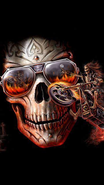 wallpapers gothic skulls death fantasy erotic