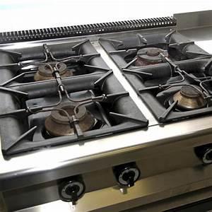 Plaque De Cuisson Gaz Conforama : plaque cuisson gaz conforama pour ce qui est de esth tique ~ Melissatoandfro.com Idées de Décoration