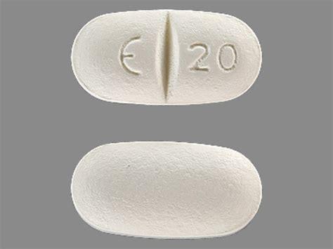 Cytotec Kimia Farma Citalopram Hbr 20 Mg Atarax Solution Injectable