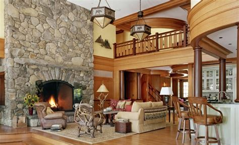 Luxury Home Designs Interior