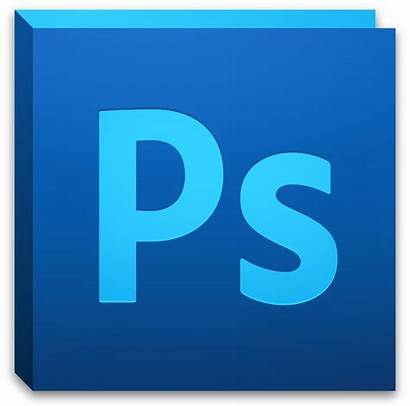 Photoshop Adobe Cs5