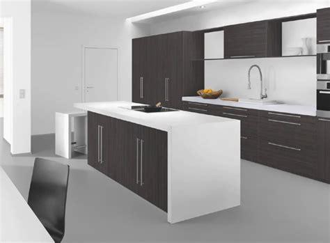 wood grain laminate kitchen cabinets 7 best laminate wood effect kitchens images on 1939