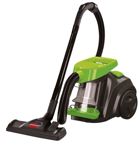 Vacuum Cleaner by House Vacuum Cleaner Png Image Pngpix