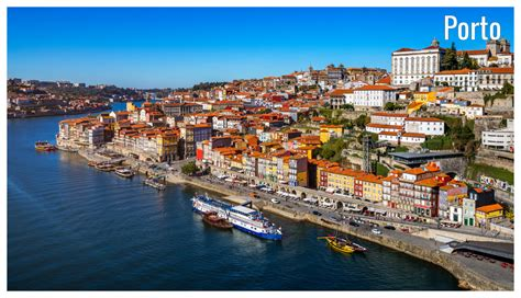weather porto porto portugal october weather forecast and climate
