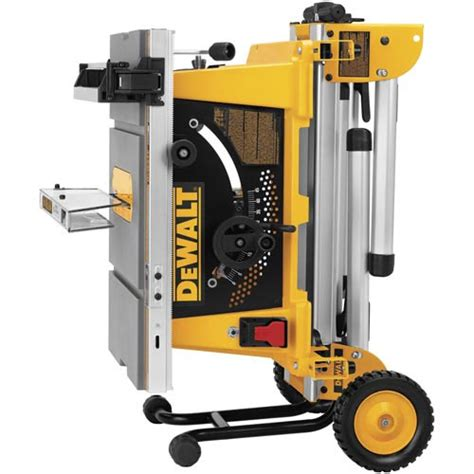 Dewalt Dw7440rs Heavy Duty Rolling Table Saw Stand. Service Desk Software. Trapezoid Table. Hospital Bed Desk. Hotel Desk Furniture. Heavy Duty Soft Close Drawer Slides. Industrial Table Saw. Picnic Table For Sale. Tall Table Lamps