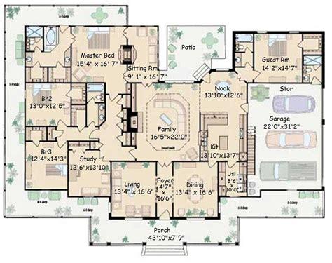 house blueprints large house plans house floor plans house floor plans