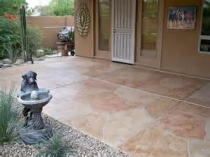 floor and decor arizona flagstone patio coatings az creative surfaces 480 582 9191