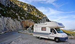 Les Camping Car : itin rance camping car alpes de haute provence tourisme ~ Medecine-chirurgie-esthetiques.com Avis de Voitures